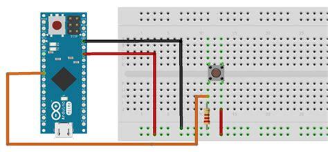 arduino resistor keyboard arduino keyboard message