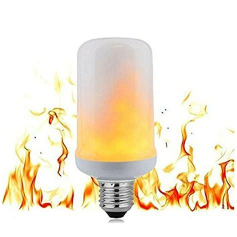 electric fireplace light bulb compare price electric fireplace bulbs on statementsltd com
