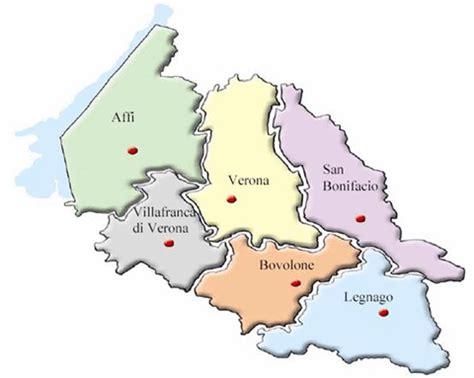 ufficio impiego verona centri per l impiego provincia di verona urp provincia