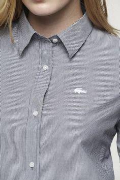 u s polo assn uspa s diagonal stripe pique polo shirt big pony 26 99 clothes