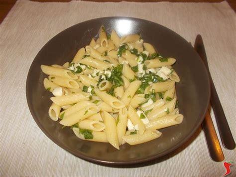 cucina veloce cena cena veloce ricette veloci ricetta cena veloce