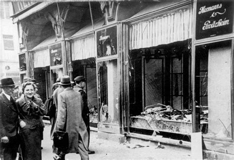 kristallnacht the history and legacy of germany s most notorious pogrom books kristallnacht the of broken glass student handouts