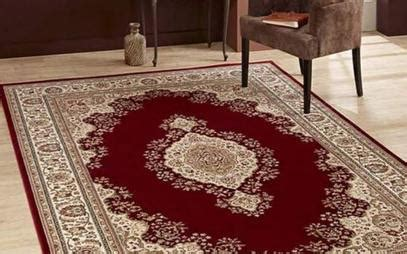 rite rug company the rite price rug superstore carpets and rugs in newtownabbey