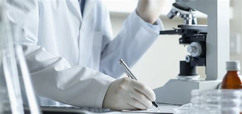 what is the latest treatment for mesothelioma