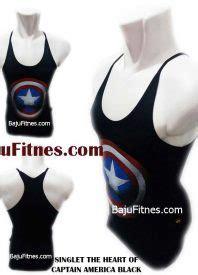 Promo Singlet Pria Laki Fitnes Paling Murah 089506541896 tri toko fitnes polos baju olahraga