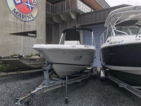center console boats for sale in maryland used center console boats for sale in maryland page 5 of