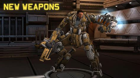 xcom android xcom 174 enemy within android apps on play