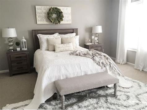rustic chic master bedroom best 25 rustic master bedroom design ideas on pinterest 17015 | 3c217e7a81973aa0f7a3a742f55f9c46
