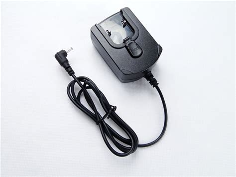 Adaptor Asus 19v 1 58a Original genuine original asus ac ad82030 010lf black router laptop