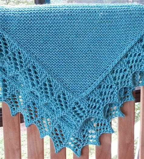 knitting pattern quick baby blanket easy baby blanket knitting patterns in the loop knitting