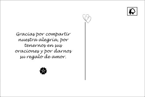 printable thank you cards in spanish card invitation sles thank you cards in spanish