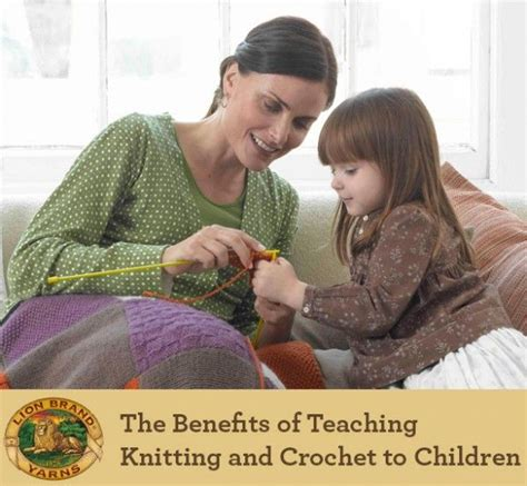 knitting classes maryland 118 best knitting crafting stories articles images on