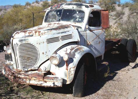 Forum Credit Union Reo Reo Trucks For Sale Craigslist Autos Weblog