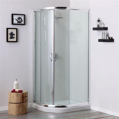 cabina doccia multifunzione 70x90 offerta box doccia anfolare semicircolare 70x90