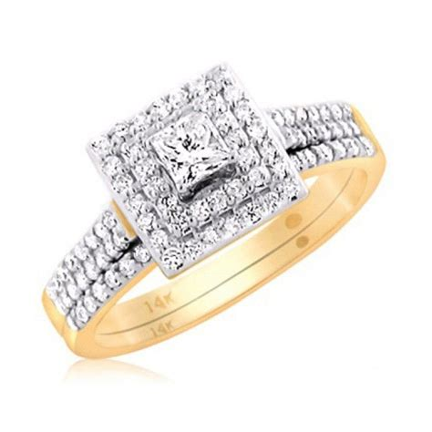 Wedding Rings Los Angeles District by 19 Best Wedding Rings Los Angeles District Images