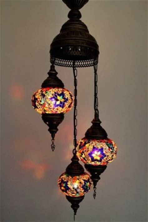 Turkish Light Fixtures 219 Best Images About Turkish Ls On