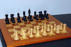 Chess Board What Is Chess Chess Tips Tricks