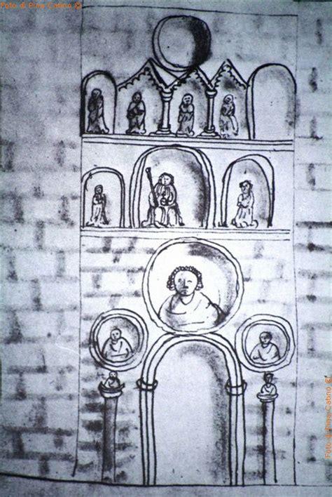 porta di capua porta capuana napoli