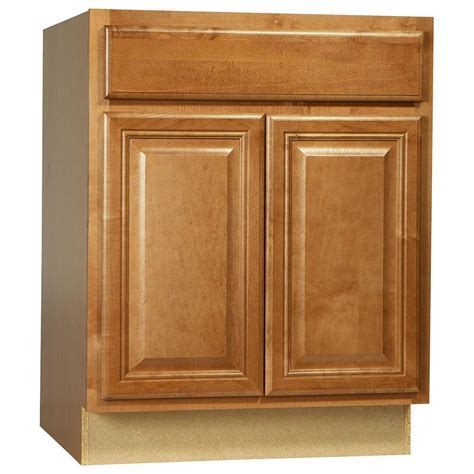 hton bay shaker cabinets hton bay kitchen cabinet accessories awesome 18 inch