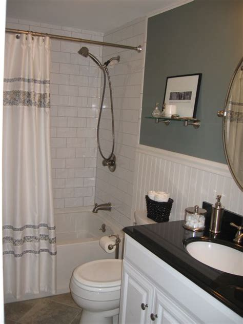 condo remodel costs   budget small bathroom