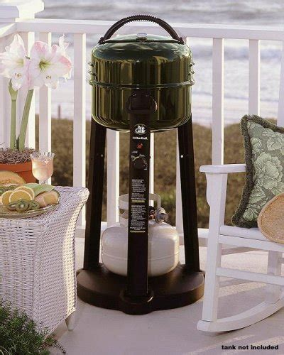 Propane Gas Grill Char Broil Patio Caddie Gas Grill Char Broil Patio Caddie Electric Grill
