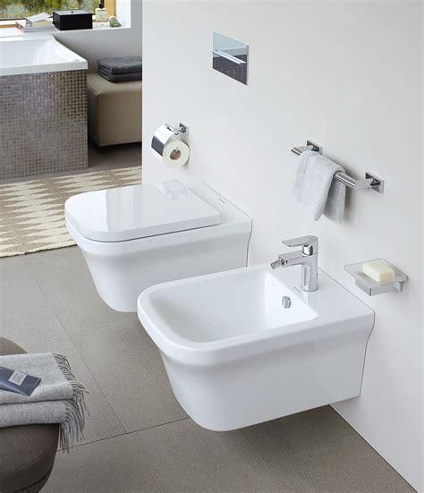 Duravit Starck 3 Toilet 2328 duravit p3 comforts washbasins toilets bathtubs more