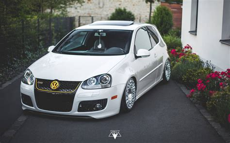 Auto Tuning Golf 5 by Golf 5 Gti Sport Tuning Www Imgkid The Image Kid