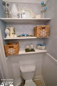 Floating Corner Shelves Ikea by How To Make A Snowflake Chandelier Home Stories A To Z