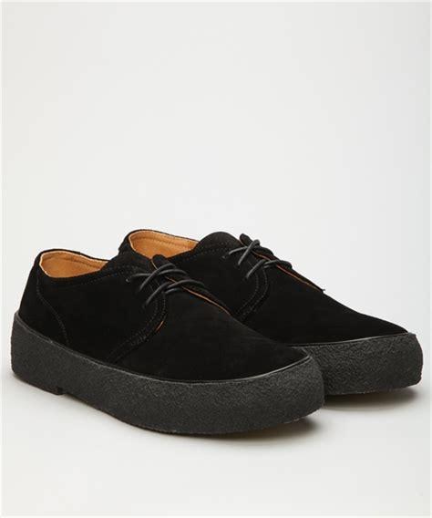 g unit shoes for sale pkhowto