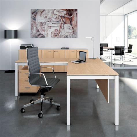 schreibtisch büro modern schreibtisch x4 bestseller shop f 252 r m 246 bel und einrichtungen