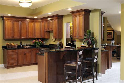basements design basements design homes