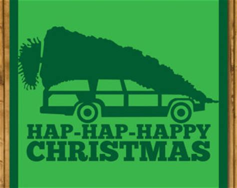 griswold car with christmas tree pics vacation cliparts free collection and vacation cliparts