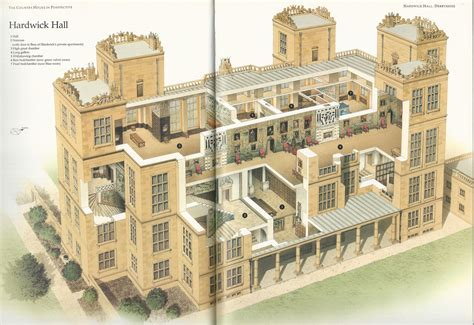 highclere castle floor plans floor plan of highclere castle google search exterior