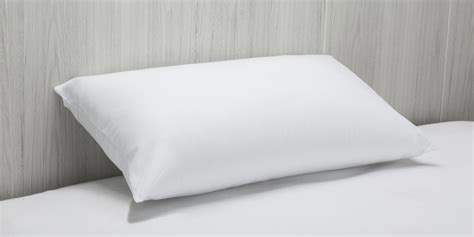 almohadas en horizzontal tenemos la  mejor se adapta  ti