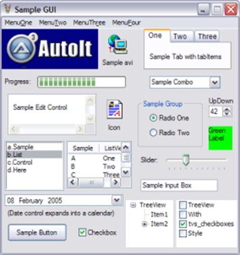 Auto It by Autoit Autoit