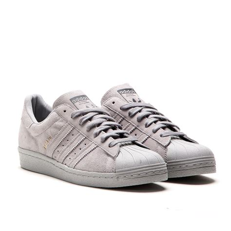 Sepatu Adidas Superstar City Series adidas superstar 80s city series berlin gmelectrobikes co uk
