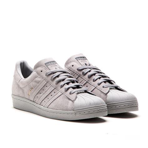 adidas superstar  city series berlin light granite