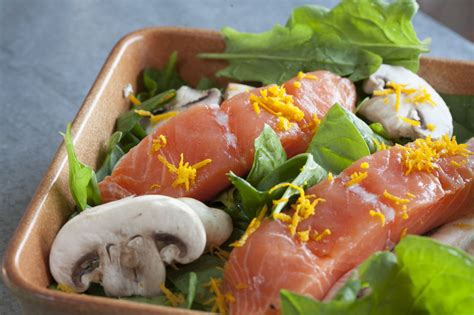 vegetables that go with salmon easy to make watering side dishes to with salmon