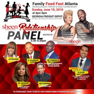 fathers day atlanta things to do in atlanta for s day 2016 weekend
