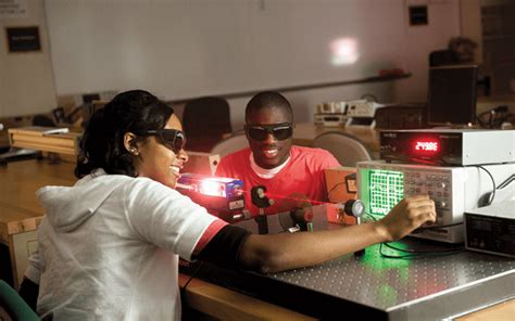 engineering  technology associate  science degree
