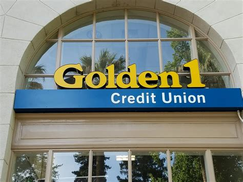 Forum Credit Union Downtown golden 1 credit union 70 recensioni banche istituti di