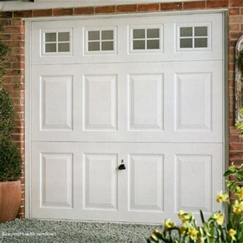 Steel Garage Doors Prices Quality Steel Doors Installed Steel Garage Doors Prices