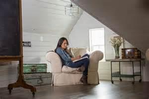 Chip And Joanna Shiplap Magnolia Waco Tx Real Estate Trend Home Design And Decor