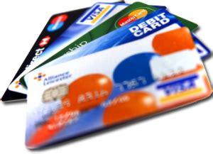 banca di imola filiali banca di imola bassi tassi