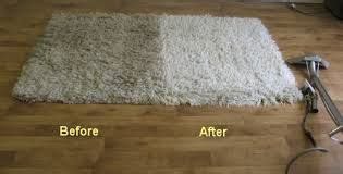 carpet and rug cleaning brisbane rug cleaning brisbane carpet cleaning heroes