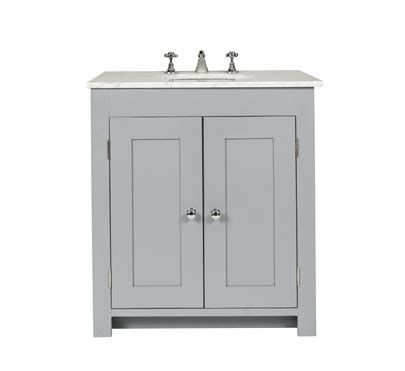 Build Your Own Bathroom Vanity Cabinet Bathroom Vanity Cabinet With Undermount Sink