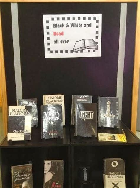 book display ideas 42 best images about fiction book display ideas on