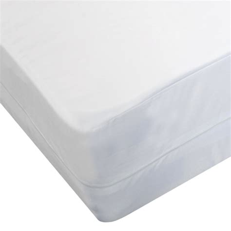Where Should I Buy A Mattress by Bed Bug Mattress Cover Kill All Bed Bugs
