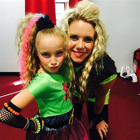 Rok Bowbow 17 best images about jojo siwa on