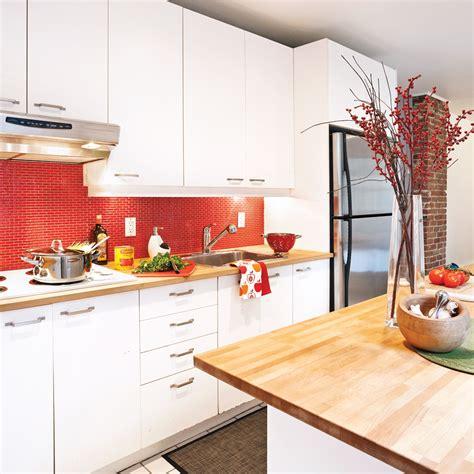 cuisine petit budget cuisine petit budget grand impact cuisine avant
